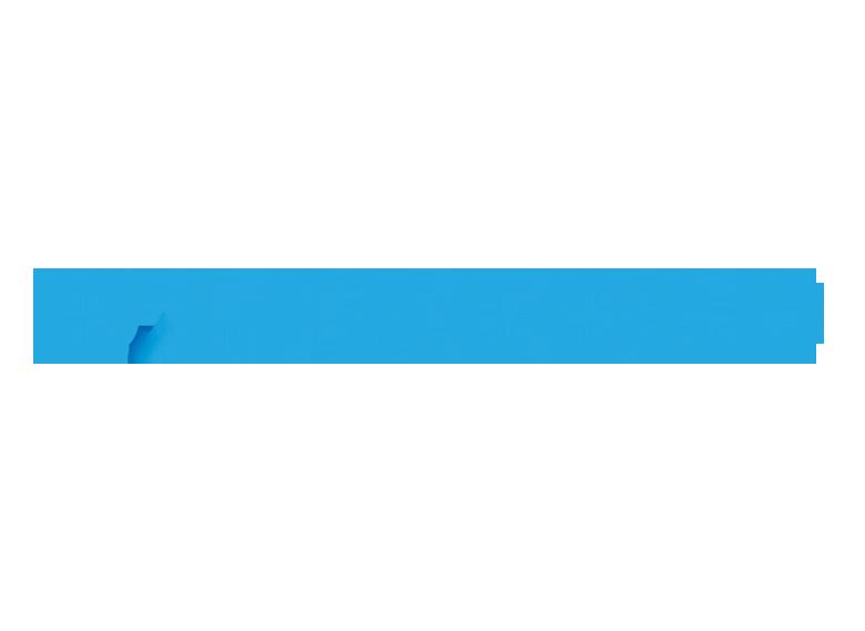 alfacold-icon