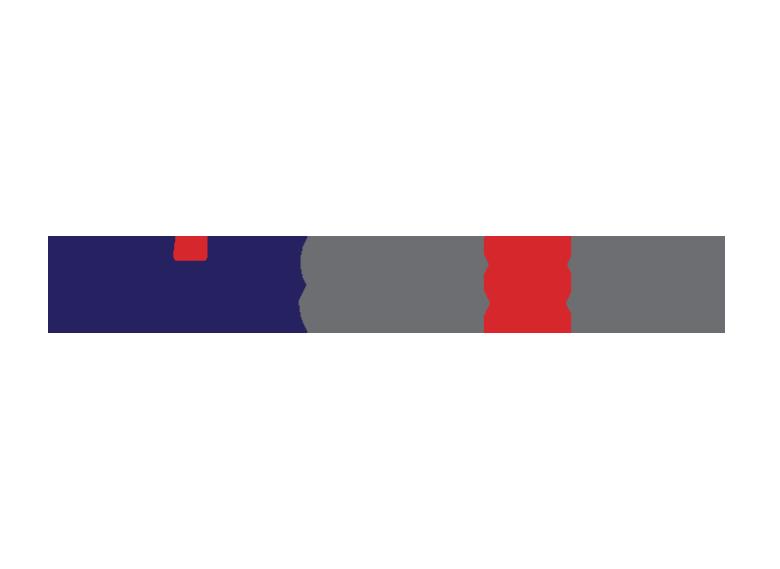 winshelf-icon