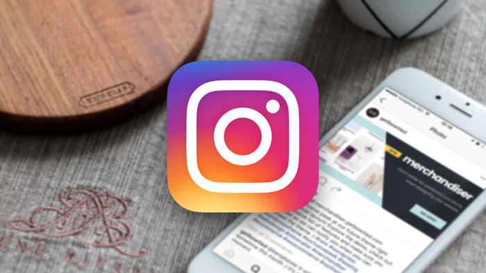arcu-instagram