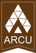 arcu-logo-header