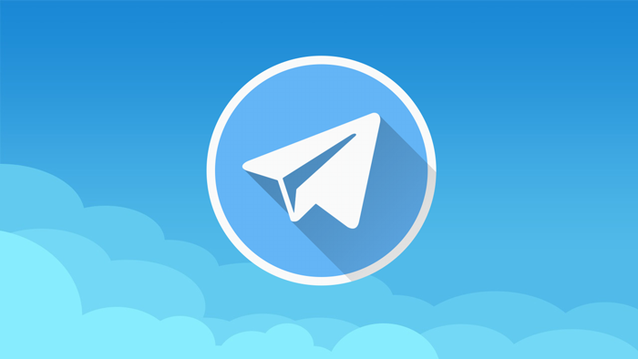 arcu-telegram
